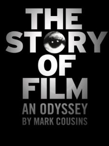 The Story of Film: An Oddysey