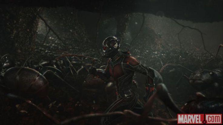 Ant-Man-zdjęcia-1