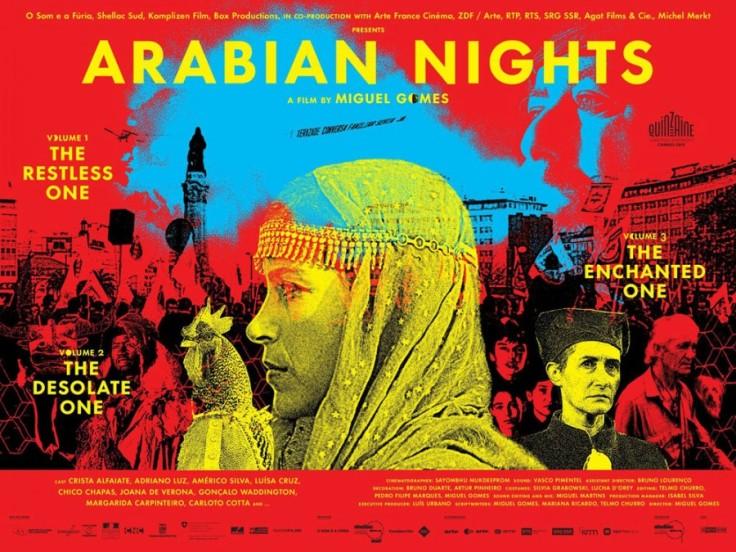 Arabian_Nights_Movie_Poster_900_675_90