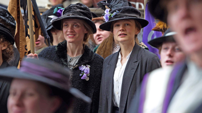 suffragette_00
