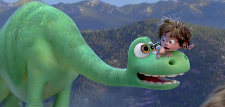pixar_the_good_dinosaur