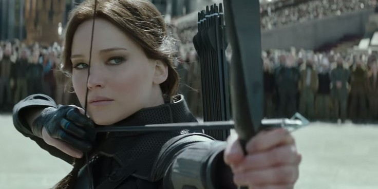 the-hunger-games-mockingjay-part-2-official-trailer-1107749-TwoByOne