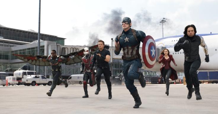 kapitan-ameryka-wojna-bohaterow-zdjecie
