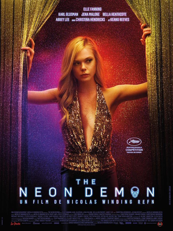 the_neon_demon_05