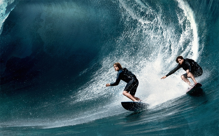 point-break-surfing-edgar-ramirez-luke-bracey