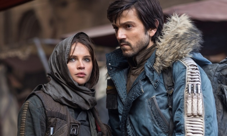 rogue-one-banner-2-1-1000x600