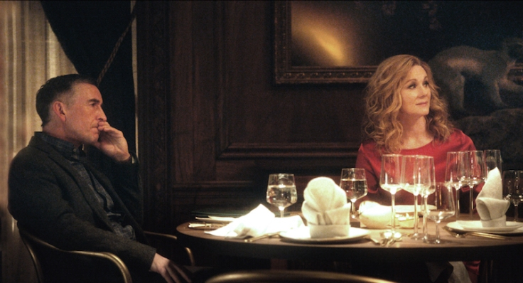 the_dinner_steve_coogan_laura_linney