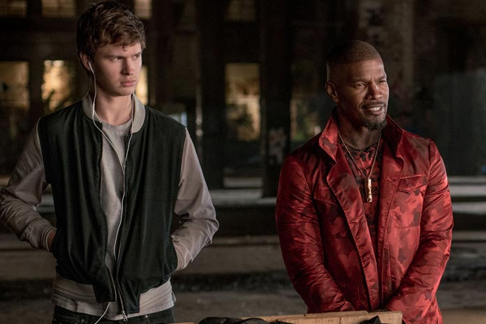 first-photos-edgar-wrights-baby-driver