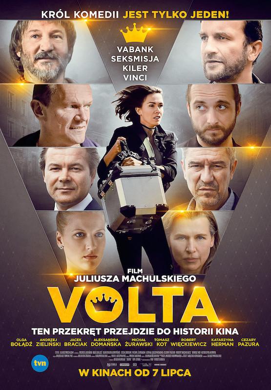 Volta_02