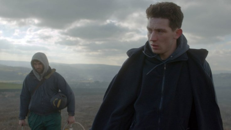 gods_own_country_still_sundance_-_publicity_-_h_2017