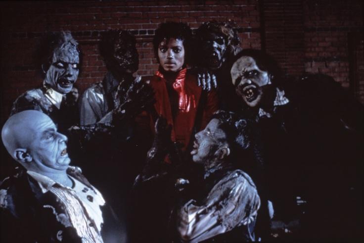 Michael_Jackson_s_Thriller_3D