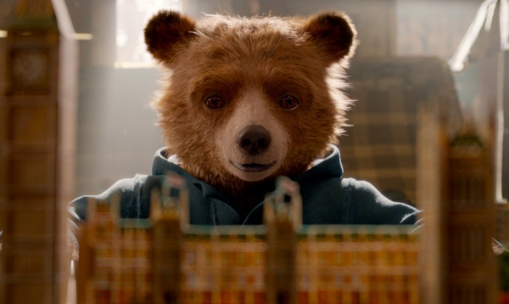 paddington_2_lead2