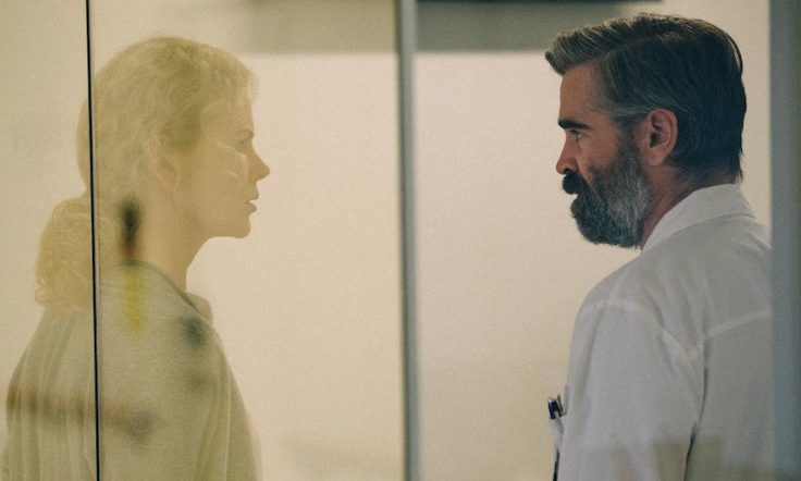 the_killing_of_a_sacred_deer_lead