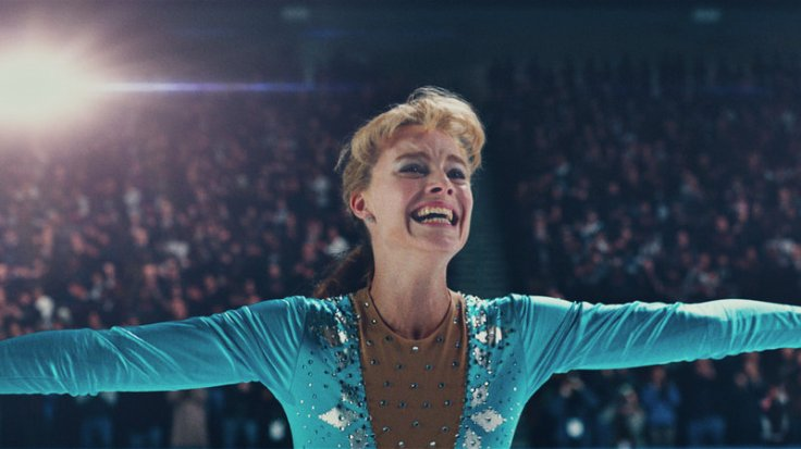 1-tonya-harding-margot-robbie-after-landing-the-triple-axel-in-i-tonya-courtesy-of-neon-and-30west_wide-a1c0d409ac9687b69da8c506f1b6a6ebcd723aa6-s800-c85
