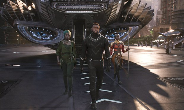 black-panther-film-still