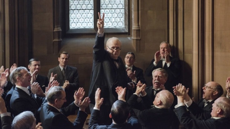 darkest_hour_review_gary_oldman