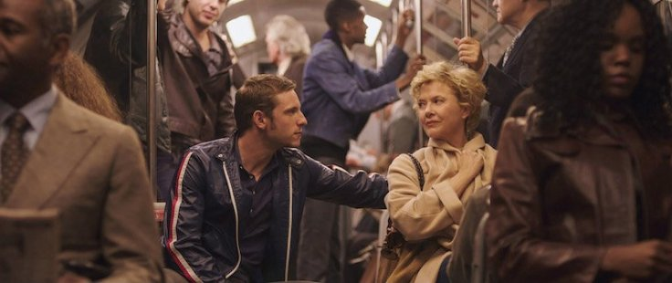 film_stars_dont_die_in_liverpool_tube