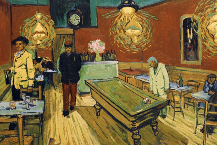 loving_vincent_-_the_night_cafe_10