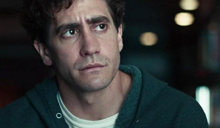 stronger-movie-jake-gyllenhaal-2