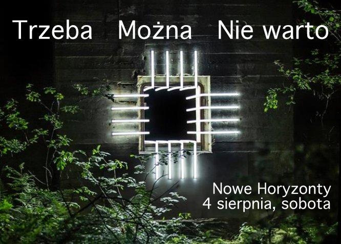 Nowe-Horyzonty-z-nowa-identyfikacja-wizualna-3