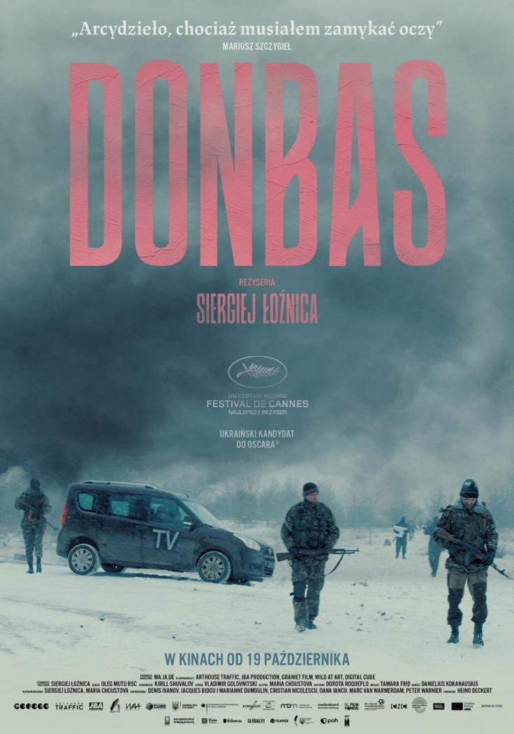 Donbass_net